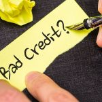 Bad Credit Personal Signature Loans - A Perfect Way For Fast Cash