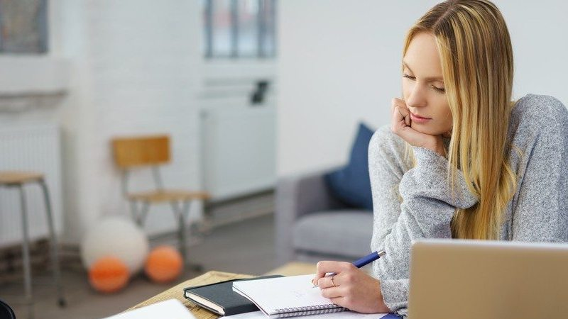 The Benefits of Installment Payday Loans