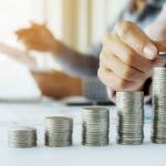 Get the Best Instant Cash Loan