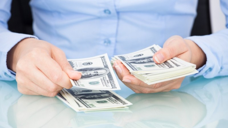 Instant Cash Loans for Unemployed - Saviour for Unemployed