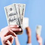 Great Things About Cash Payday Loans