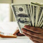 How Do People Define Instalment Loans?