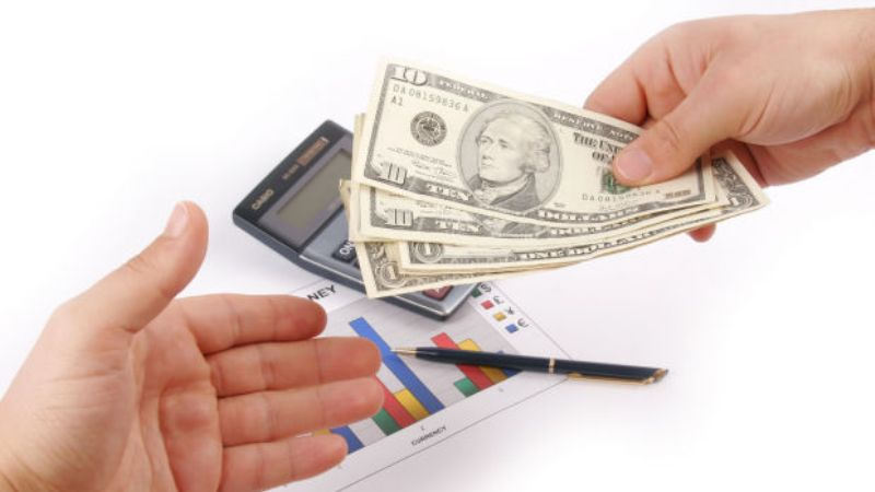 Installment Loans, Short Term Loans - For Bad Credit