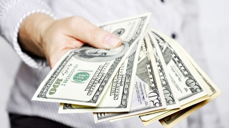 Instant and Easy Funds with Installment Loans
