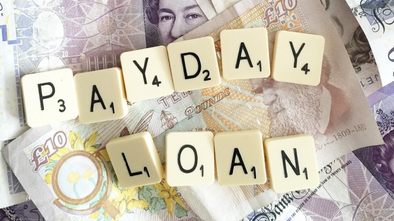 Payday Loans Are They Safe?
