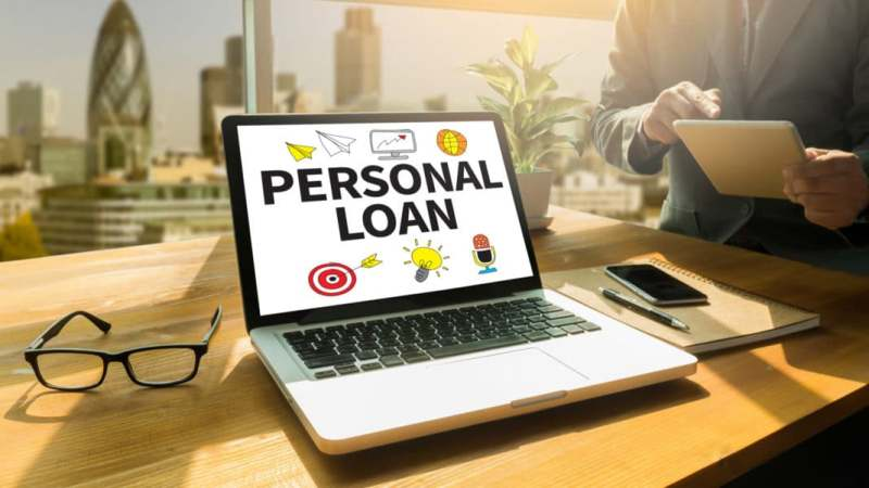 Personal Loans For People With Bad Credit: Are They In Existence?