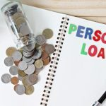 Personal Loans Up TO £2000