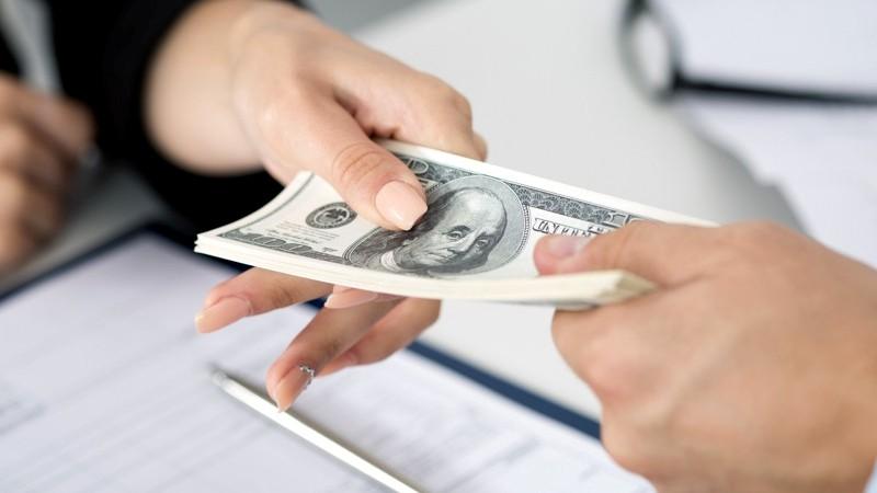 Quick Installment Loans for Bad Credit