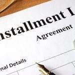 What is an Installment Loan? How It Works