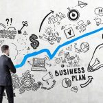 Six Stages to Develop Business Ideas