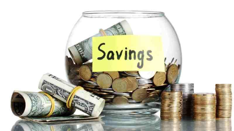 Small Business Money Saving Ideas & Free Advice