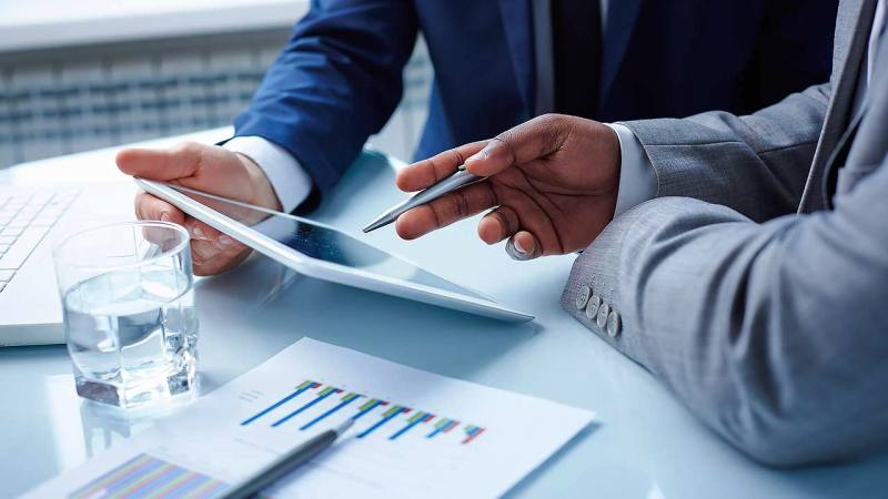 What is Financial Planning - 5 Steps To A Winning Plan