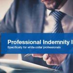 What Would I Find In A Professional Indemnity Insurance Quote?