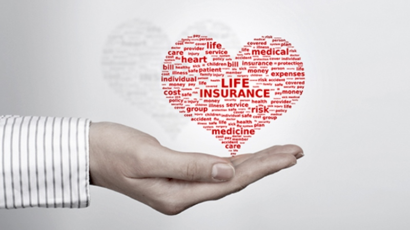 Reasons To Have Life Insurance