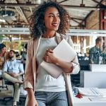 Tips to Help Teens Land Their First Job