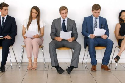How NOT to Lose the Job During the Job Interview